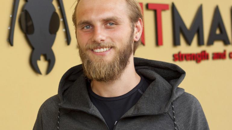 Jakub Houžvička