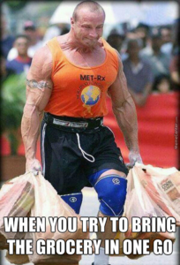 https://www.memecenter.com/fun/4616659/rmx-when-you-try-to-bring-the-grocery-in-one-go/comments